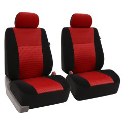 Best Fabric For Chair Seats Peg Perego High Prima Pappa Pair Bucket Seat Covers Detachable Headrest