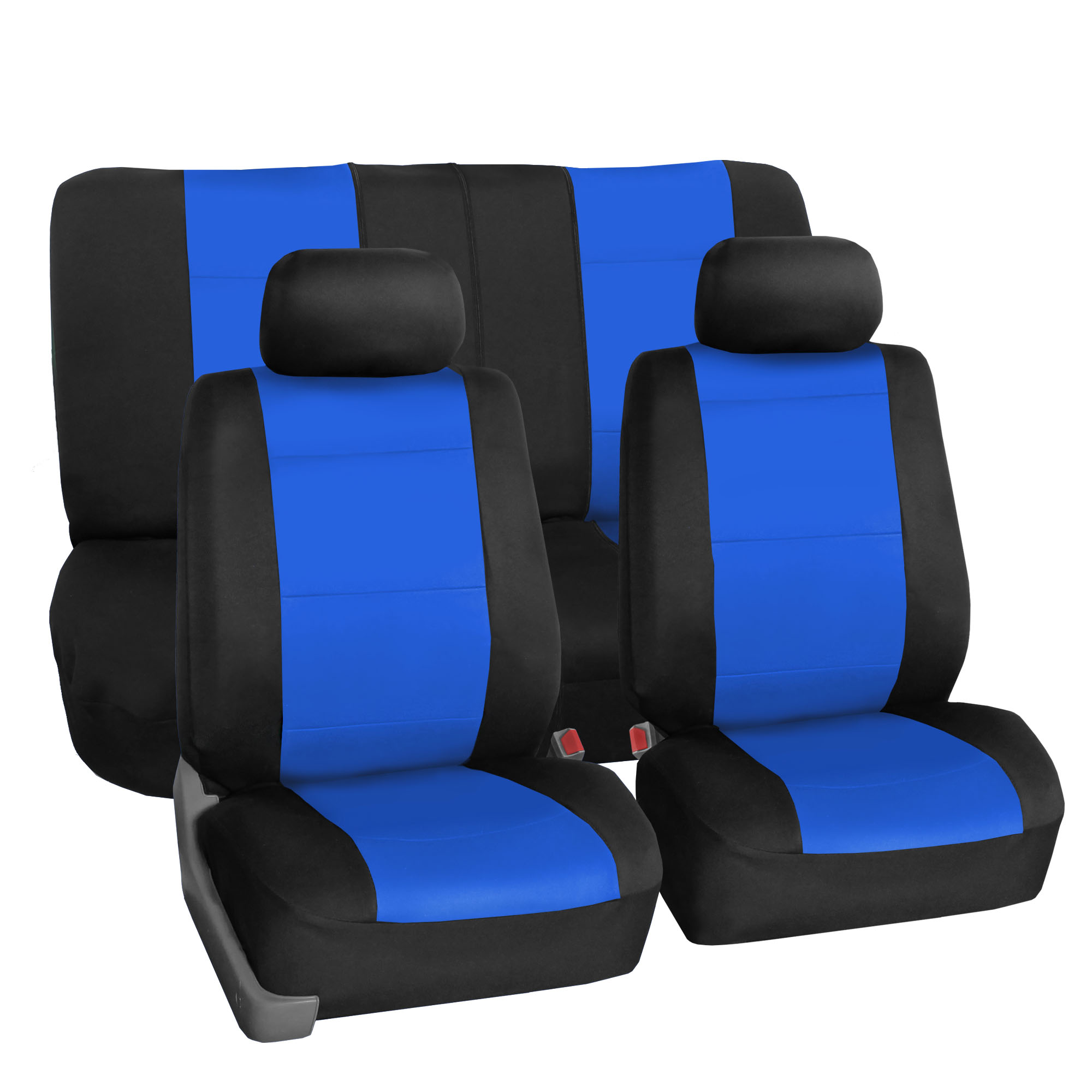 chair covers waterproof how to make a mat jeep seat ebay autos post