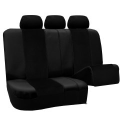 Chair Cover Velour Pedicure Chairs For Sale Used Leather Car Seat Covers Sport Luxury Top Quality Ebay