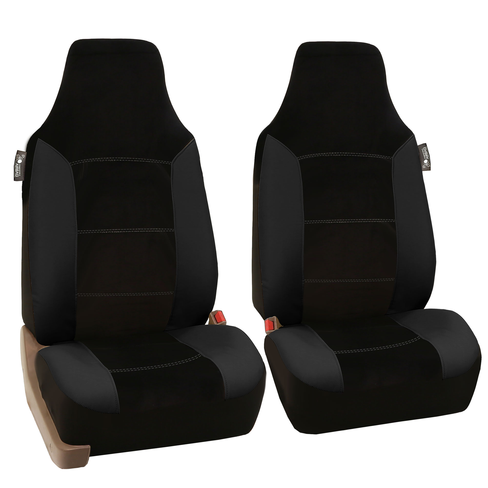 chair cover velour sure fit slipcover leather car seat covers luxury sports with floor