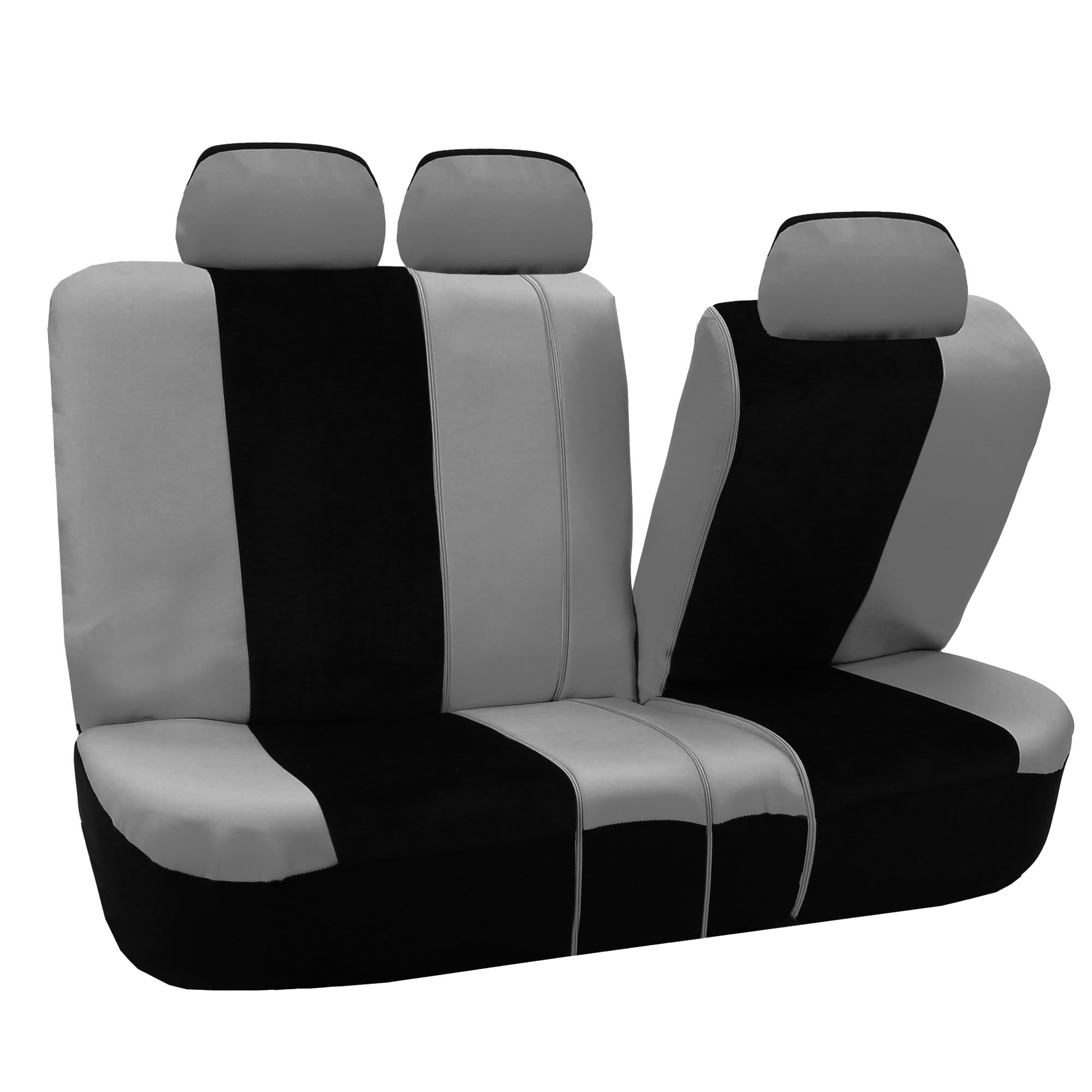 chair cover velour director covers big w leather car seat sport luxury top quality ebay