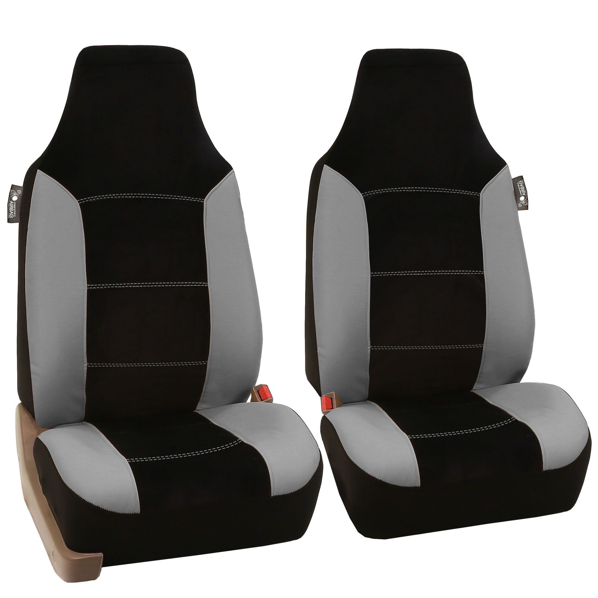 chair cover velour all weather wicker outdoor chairs leather car seat covers sport luxury top quality ebay