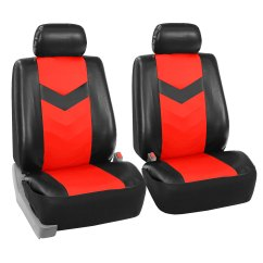 Chair Covers For Cars Hanging Stand Pier One Synthetic Leather Car Seat W Carpet Floor Mats Ebay