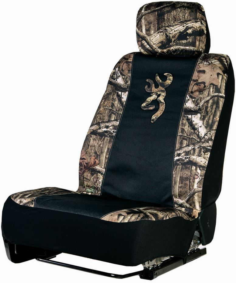 Browning Seat Covers For Trucks  Autos Post