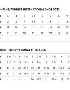 Vans baby shoe size chart also off kadaschool rh