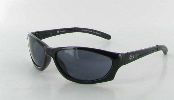 Harley Davidson Motor Cruiser Sport Sunglasses eBay