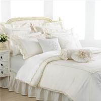 Lenox Opal Innocence 4 Pc Queen Comforter Set NEW | eBay