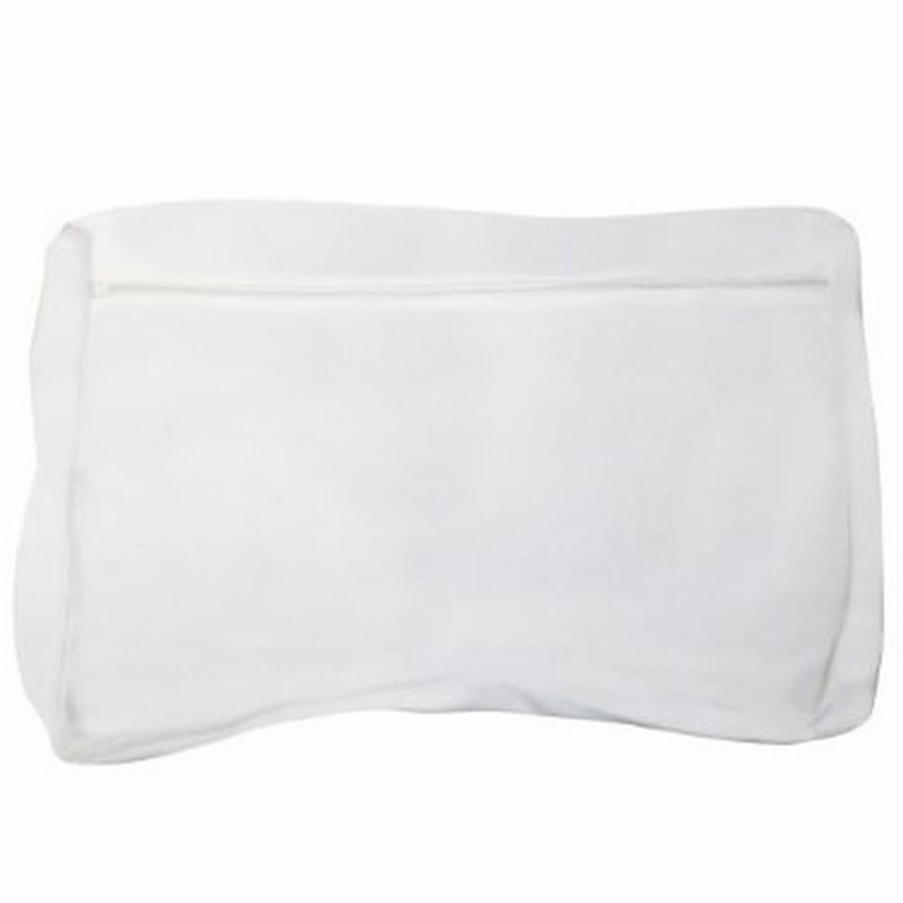 Sobakawa Ultimate Contour Cloud Pillow NEW  eBay