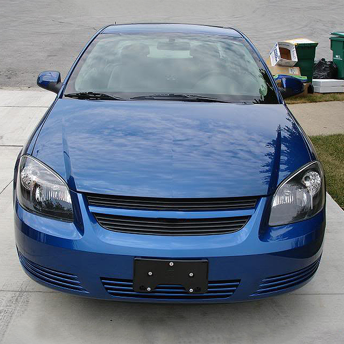 Chevrolet Cobalt Wiring Diagram Get Free Image About Wiring Diagram