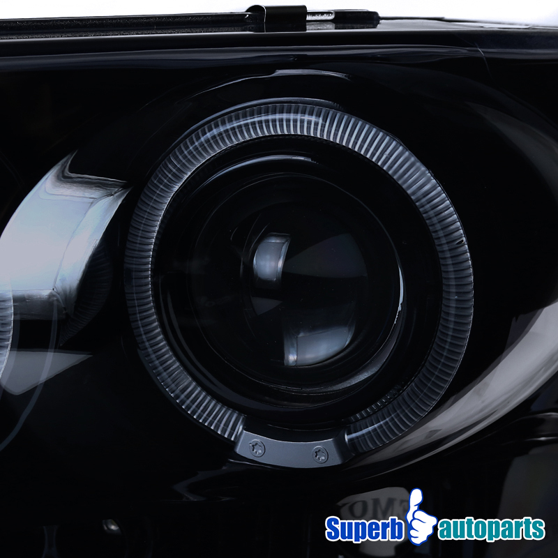 Ram 1500 Fog Light Kit On Dodge Ram 2500 Head Light Wiring Diagram