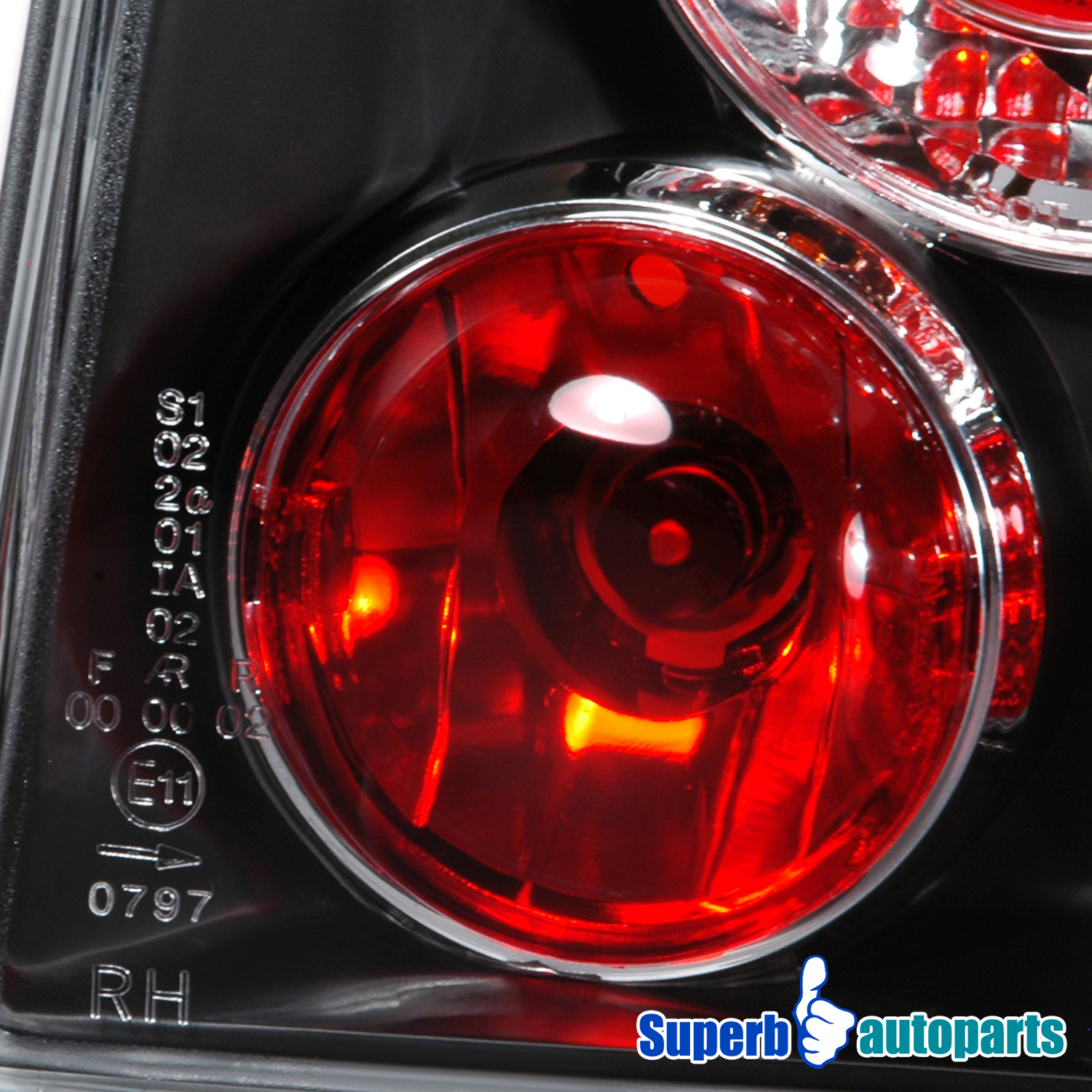 2001 Vw Passat Tail Light Wiring Diagram Image Details
