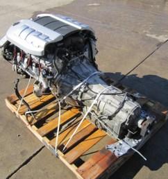 6l80 transmission wiring harness 6t70 transmission ford 4r100 transmission ford 5r110 transmission problems [ 1600 x 1200 Pixel ]