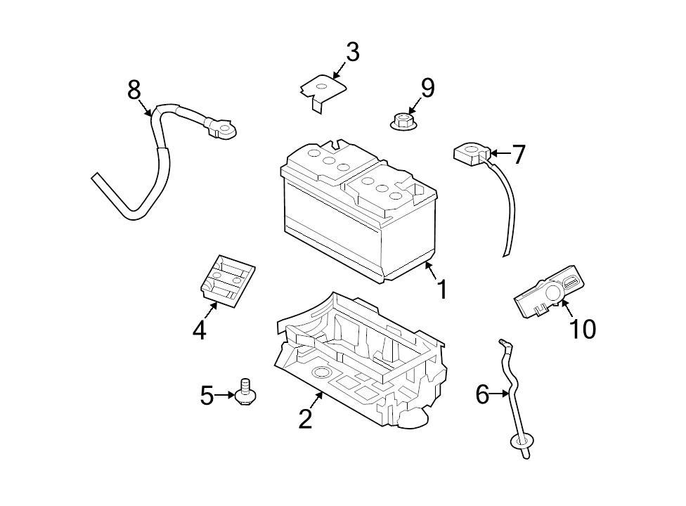 dodge challenger wiring schematic