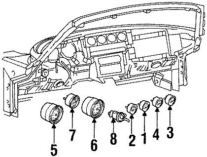Oem Wiring Harness For 1970 Superbird