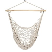 Hanging chair - deals on 1001 Blocks