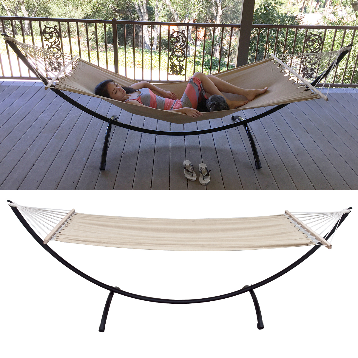 hammock chair stand canadian tire swing new zealand 39997 as jpg