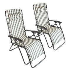 Zero Gravity Reclining Outdoor Lounge Chair 2 Pack Turquoise Desk Target Beach Folding Recliner Patio