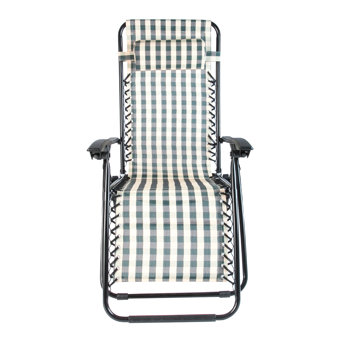 fold up reclining lawn chairs chair cover upholstery fabric 2 stripe zero gravity folding lounge recliner