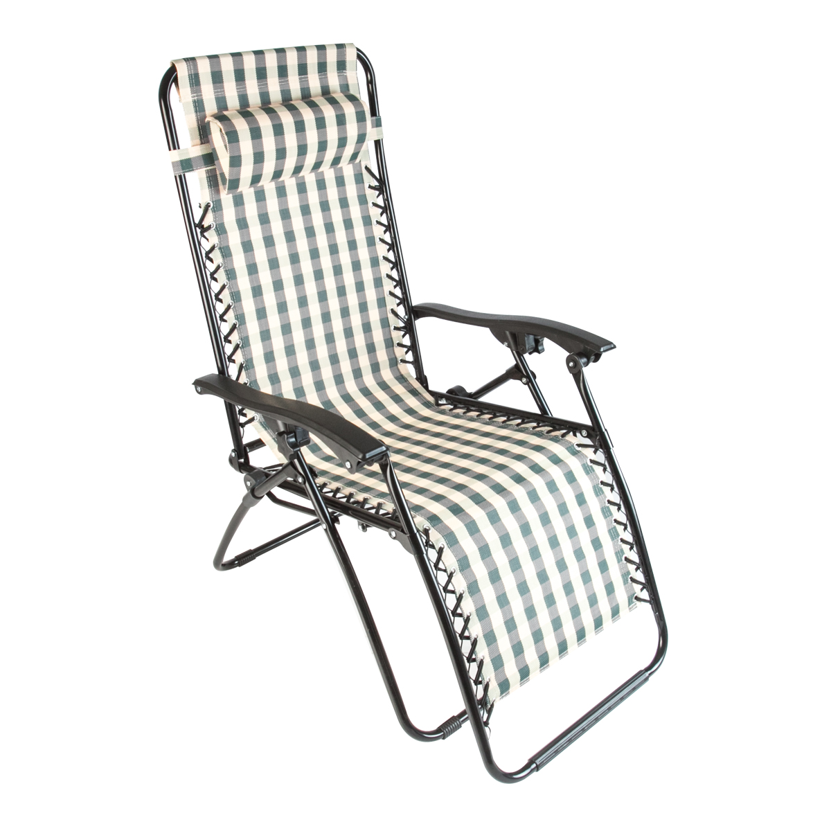 folding chair parts manufacturer small dining tables and chairs uk 2 beach zero gravity lounge recliner patio