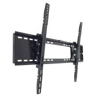 """Vizio LCD LED TV Tilt Wall Mount Bracket For 40""""42""""46""""50 ..."""