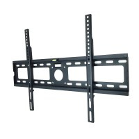 Ultra Slim TV Wall Mount Bracket 32 37 40 42 46 47 50 55 ...