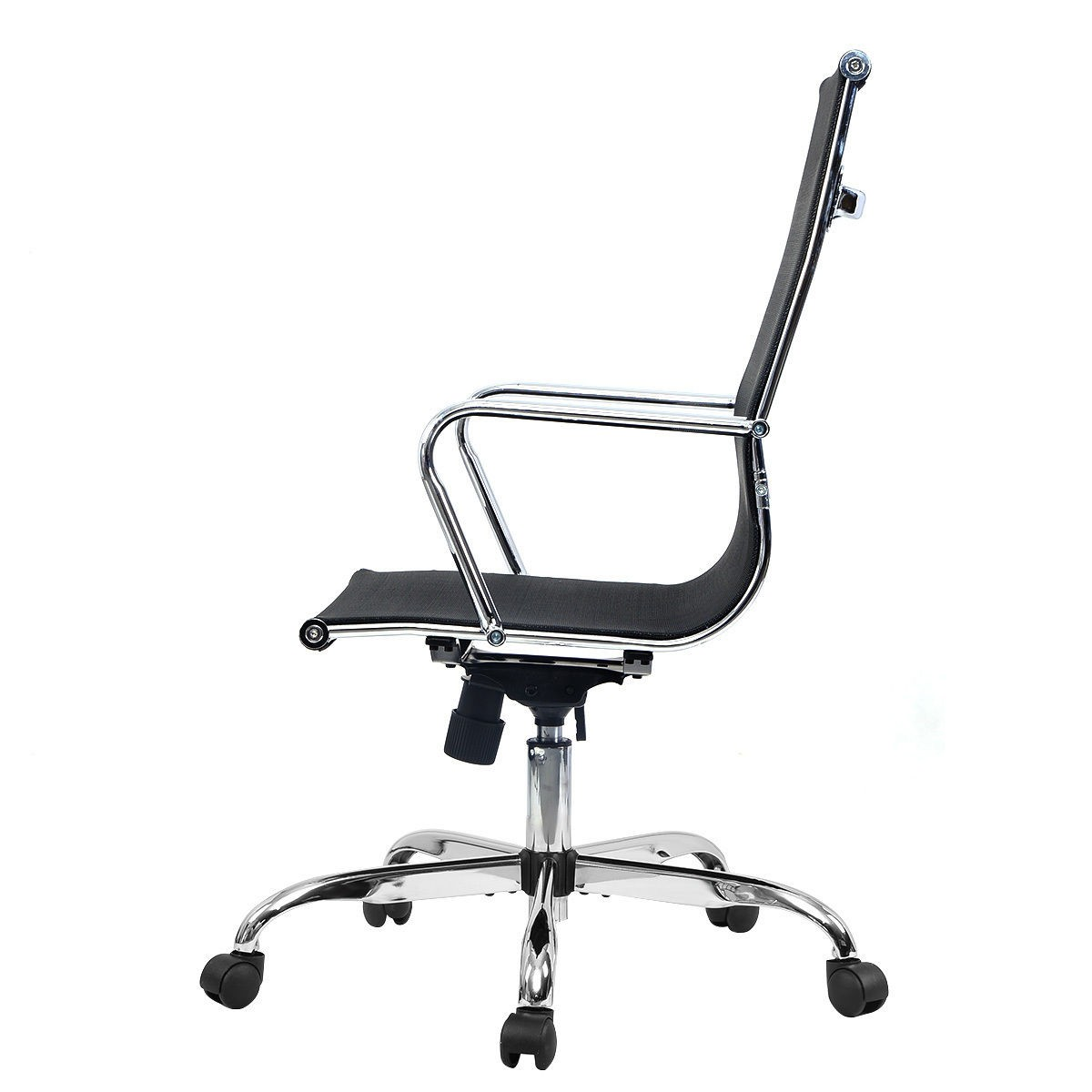 Mesh Ergonomic Office Chair Ergonomic Office Chair Modern Mesh High Back Executive