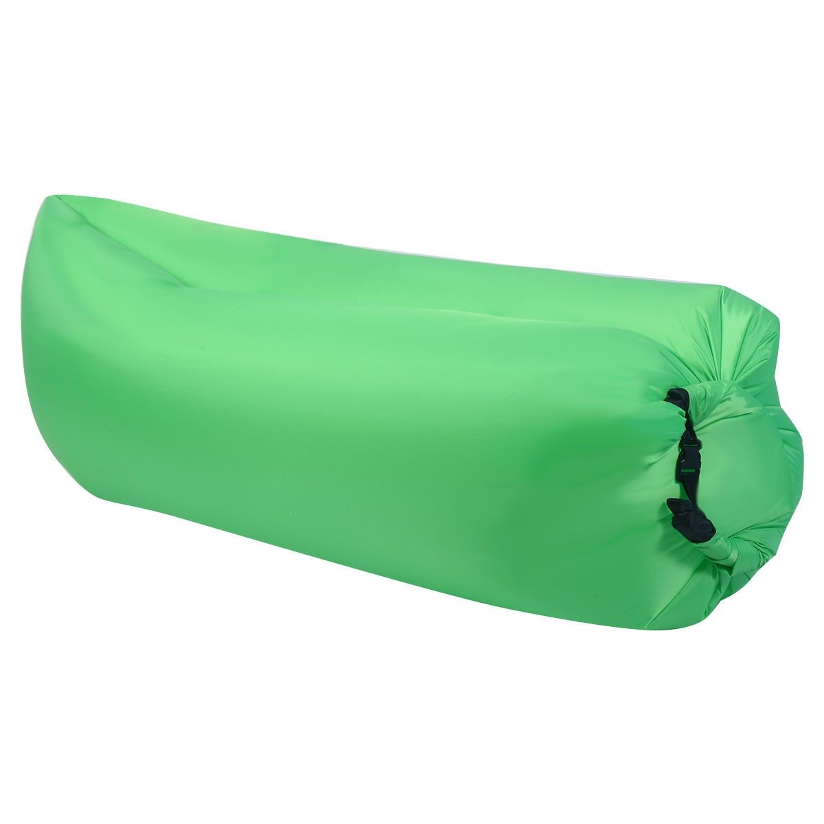 inflatable outdoor sofa chair manicurist or stool meaning lazy couch air sleeping lounger