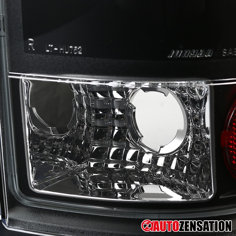 Tail Light Wiring Diagram On 1999 Ford F 250 Tail Light Wiring