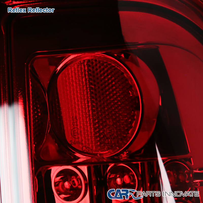 Wiring Color Code On 2001 Ford F 250 Tail Light Wiring Color Code