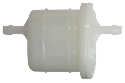 small resolution of details about oem yamaha waverunner inline fuel filter 6k8 24560 21 00