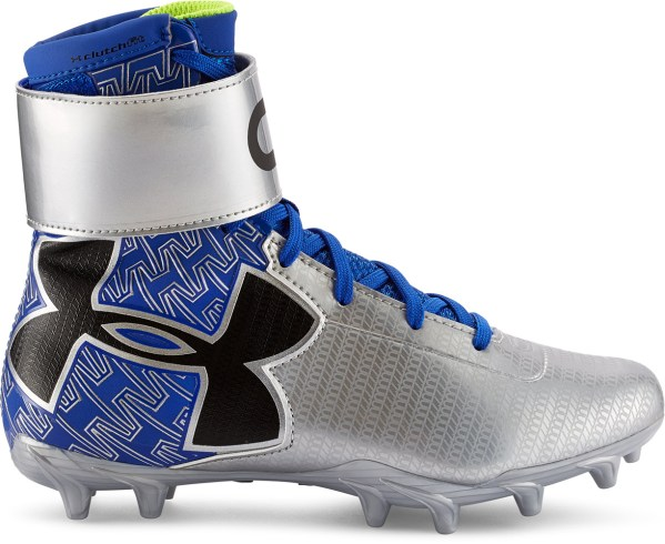 23426e932fb 20+ Cheap Under Armour Football Cleats Pictures and Ideas on STEM ...