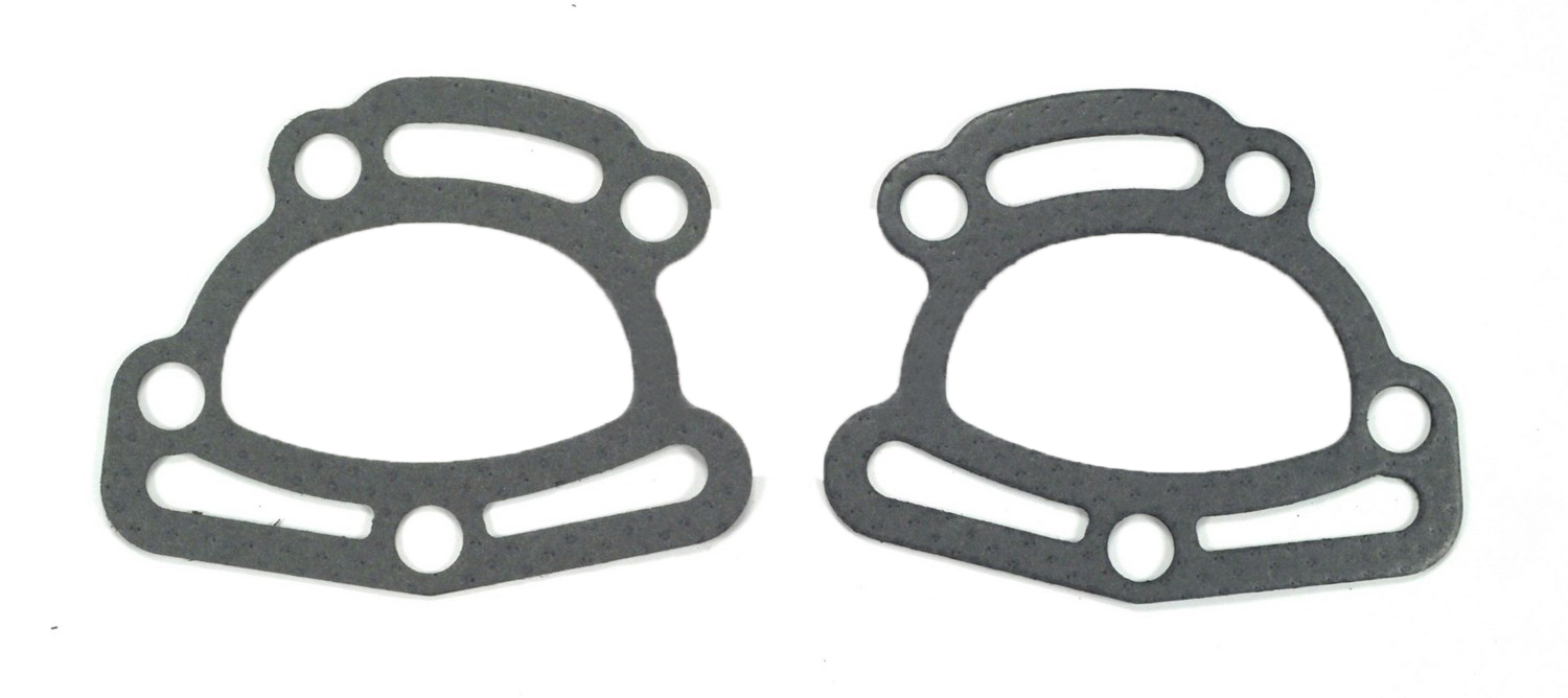 NEW EXHAUST MANIFOLD GASKET SET SEA DOO 947 951 GSX