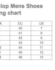 Vans unisex size chart also buy   off discounts rh cdigitaislegiadossetoriaisbahia