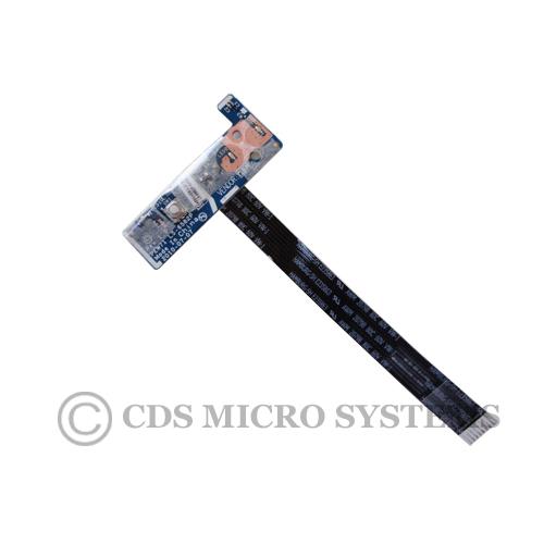 New Acer Aspire 5742 5742G 5742Z 5742ZG Power Button Board