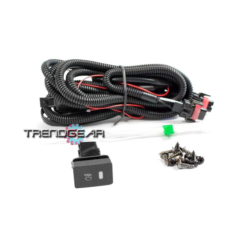 Light Wiring Diagram Additionally Audi Brake Light Wire Harness