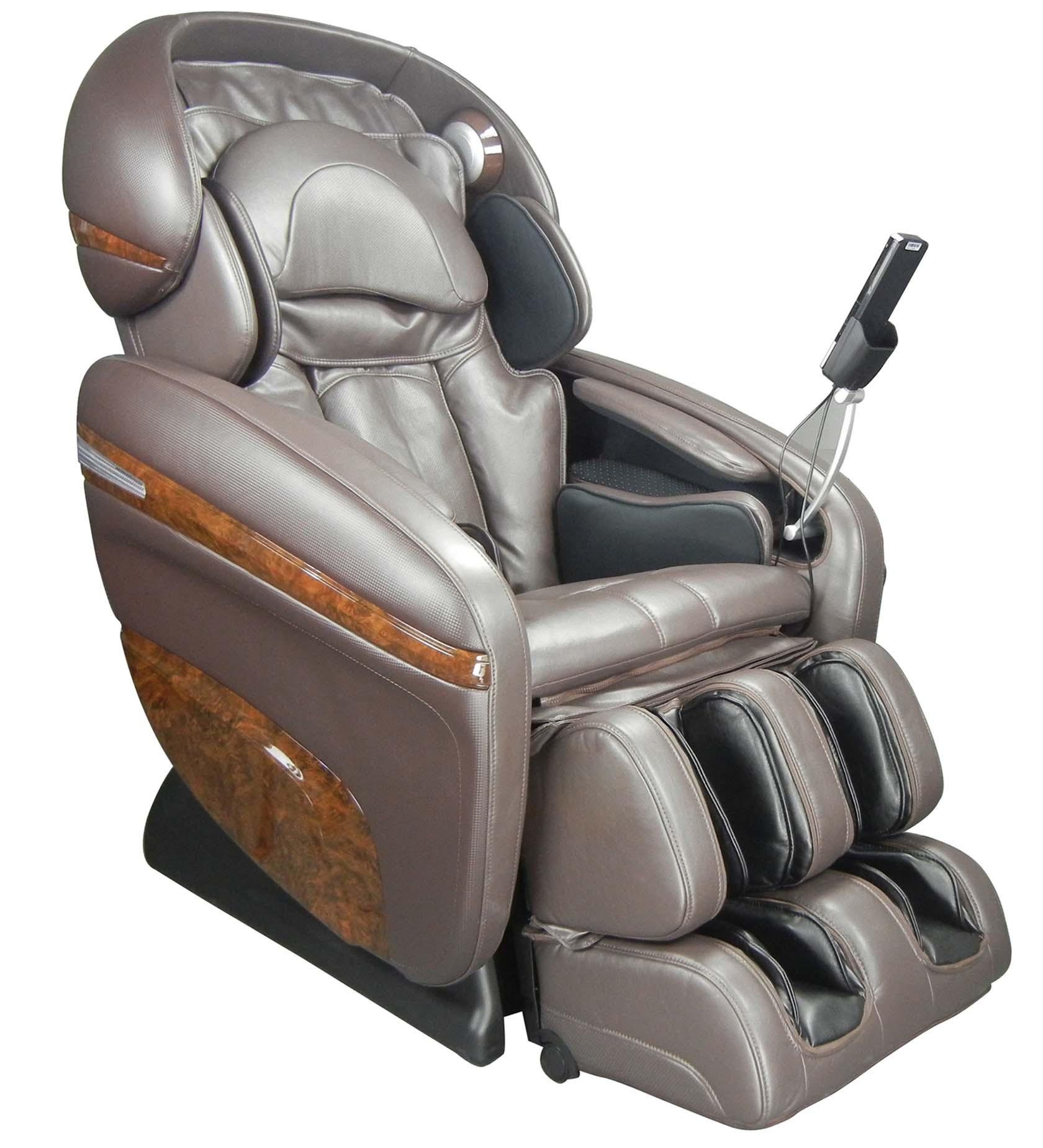 osaka massage chair cover sash colour chart osaki os 3d pro dreamer zero gravity recliner