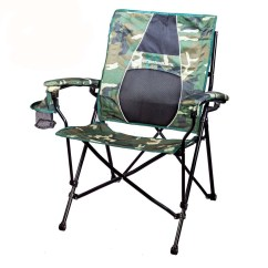 Strong Back Chairs Intex Chair Bed Strongback Elite Folding Camp With Superior