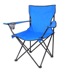 Fishing Chair Tent Wicker Patio Set Of 2 Portable Folding For Hunting Blind Hiking