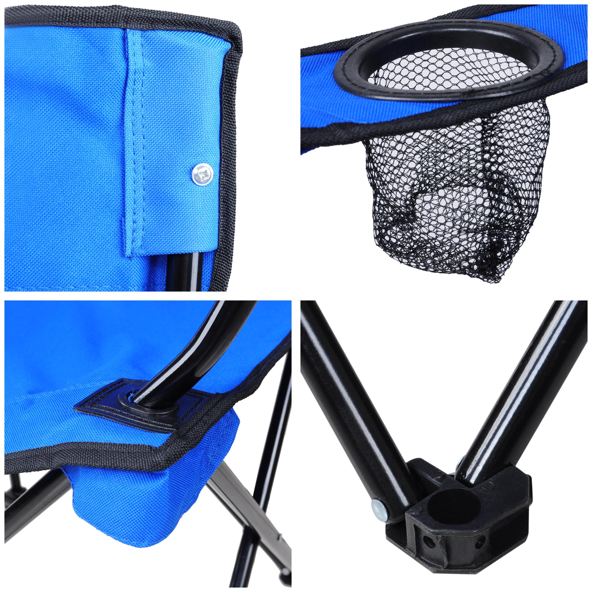 fishing chair tent urban outfitters portable folding for hunting blind hiking