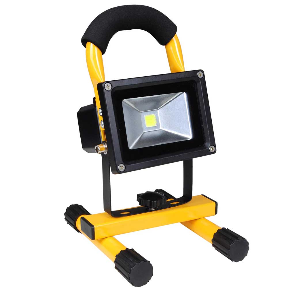 Rechargeable Picture Lights