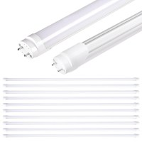 4FT T8 LED Tube Bulb Light Fluorescent Lamp Bulb ...