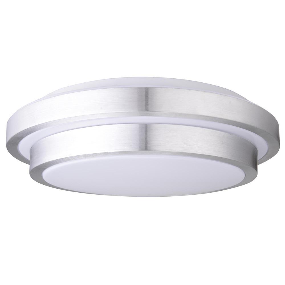 24W 36W 48W Modern Flush Mount LED Ceiling Light Pendant Chandelier Fixture Lamp  eBay