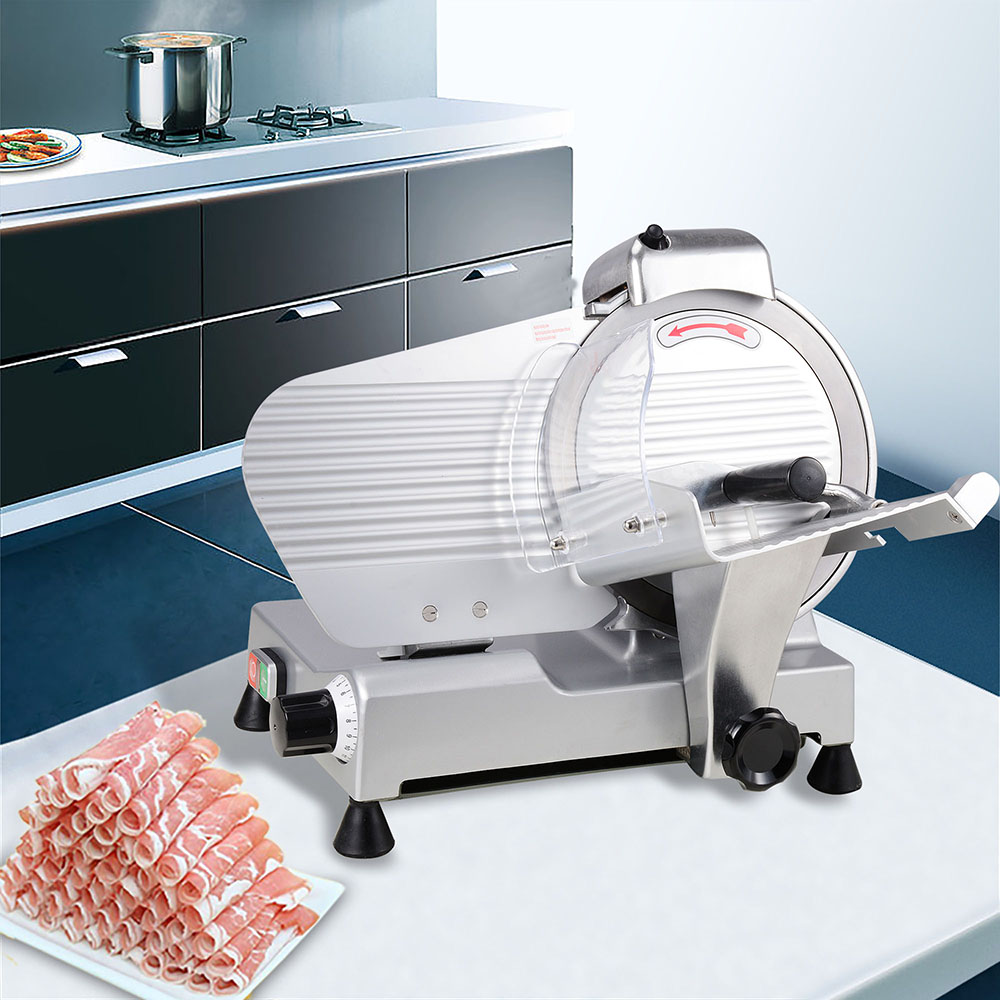 851012 Blade Commercial Meat Slicer Deli Veggie Cheese