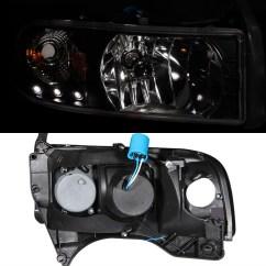2001 Dodge 2500 Headlight Wiring Diagram Of Dol Motor Starter Avenger Rt Get Free Image
