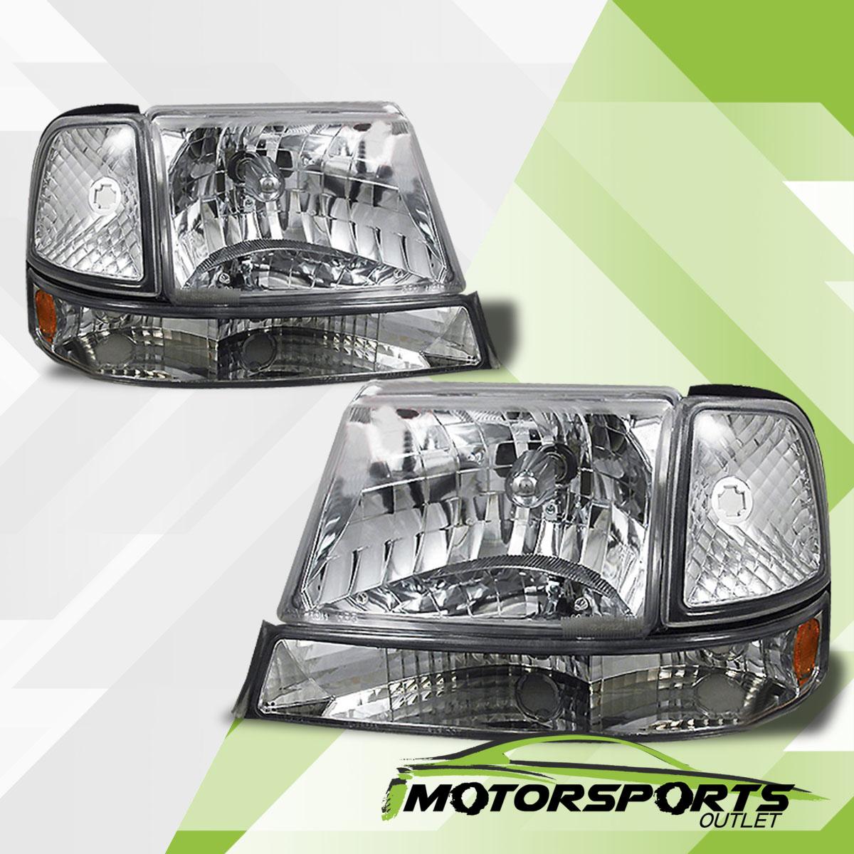 Bulbs For 2000 Ford Ranger Interior