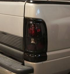 2001 dodge ram 1500 brake light wiring diagram 1994 2001 dodge ram 1500 pickup [ 1200 x 1200 Pixel ]
