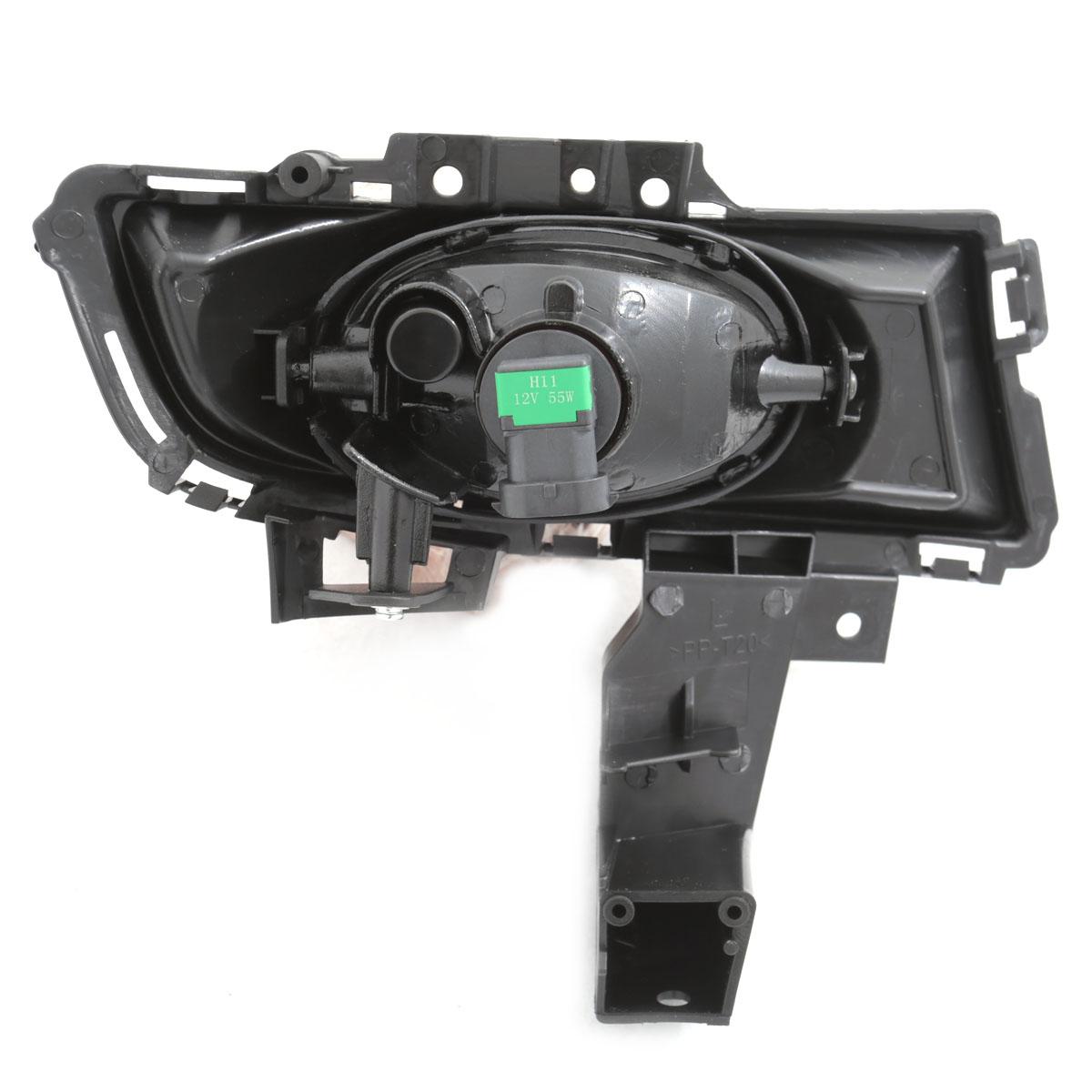 2008 Mazda 3 Headlight Wiring Diagram