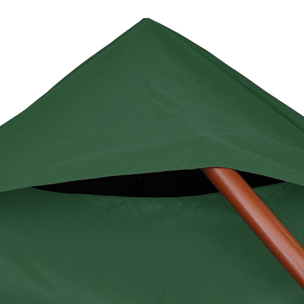 12x12 Canopies Patio