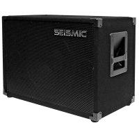 Seismic Audio NEW 1x15 BASS GUITAR SPEAKER CAB ~ 300W 115 ...