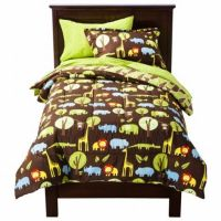 Pin Safari-jungle-bedding on Pinterest